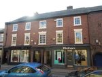 Thumbnail to rent in Princess Street, Knutsford, Princess Street, Knutsford
