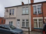 Thumbnail for sale in Denmark Road, Aylestone, Leicester