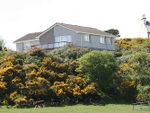 Thumbnail for sale in Gorsebank, Rosie's Brae, Isle Of Whithorn, Newton Stewart