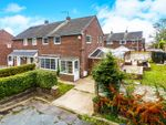Thumbnail for sale in Bentham Drive, Barnsley