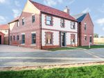 Thumbnail for sale in Mundesley Beck, Mundesley, Norwich