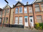 Thumbnail for sale in Hilldrop Road, Bromley