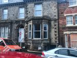 Thumbnail to rent in Avenue Road, Grantham