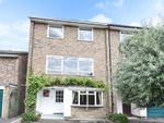 Thumbnail for sale in Portway Close, Reading