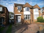 Thumbnail for sale in Oulton Crescent, Potters Bar