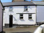 Thumbnail for sale in Tower Hill, Egloshayle, Wadebridge, Cornwall
