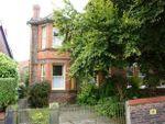 Property history Upton Road, Claughton Village, Birkenhead CH43