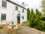 Thumbnail for sale in Beltoft, Doncaster, Lincolnshire