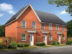 "Thumbnail to rent in ""Tiverton"" at Armitage Road, Rugeley"