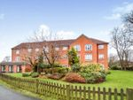 Thumbnail to rent in The Spinney, Leeds