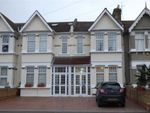 Thumbnail to rent in Shrewsbury Road, Forest Gate, London