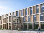 Thumbnail to rent in 216 Cambridge Science Park, Milton Road, Cambridge, Cambridgeshire