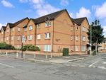 Thumbnail for sale in Parkview Court (Ilford), Ilford