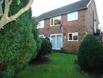 Thumbnail to rent in Elm Close, Binley Woods, Coventry