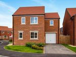 Thumbnail to rent in The Dales, Greenacres, Morton-On-Swale, Northallerton