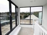 Thumbnail to rent in Findon Road, Arguial Muse, Worthing