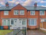 Thumbnail to rent in St. Heliers Road, Northfield, Birmingham