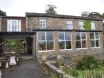 Thumbnail for sale in Chequers, Garrigill, Alston