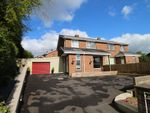 Thumbnail to rent in Pond Park Road, Lisburn
