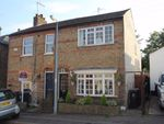 Thumbnail to rent in Gladstone Road, Buckhurst Hill, Essex