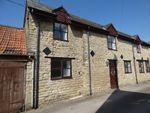Thumbnail to rent in Townbridge House, Gillingham