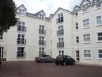 Thumbnail to rent in Malew Street, Castletown, Isle Of Man