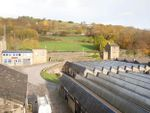 Thumbnail to rent in Tenterfields Industrial Estate, Burnley Road, Halifax, West Yorkshire