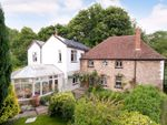 Thumbnail for sale in Cave Hill, Maidstone