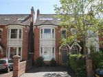 Thumbnail for sale in Greenfield Road, Harborne, Birmingham
