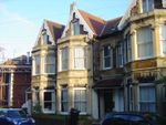 Thumbnail to rent in Manor Park, Redland
