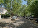 Thumbnail to rent in Kensington Palace Gardens, Kensington