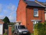 Thumbnail to rent in Denham Road, Egham