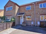 Thumbnail to rent in Sixfield Close, Lincoln