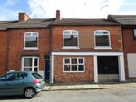 Thumbnail to rent in Junction Road, Northampton