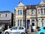 Thumbnail for sale in Trevelyn Road, Weston Super Mare