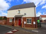 Thumbnail to rent in Collingsway, Darlington