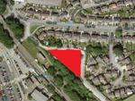Thumbnail for sale in Land Off Heys Road, Prestwich, Bury - Under Offer