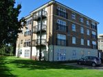 Thumbnail to rent in Kenley Place, Farnborough