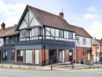 Thumbnail for sale in Hawthorn Avenue, Timperley, Altrincham, .