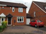 Thumbnail to rent in Churchill Road, Sutton Coldfield