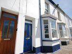 Thumbnail to rent in Odun Terrace, Appledore, Bideford
