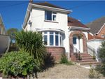 Thumbnail for sale in Higher Drive, Dawlish
