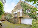 Thumbnail for sale in Grove Road, Hindhead, Surrey