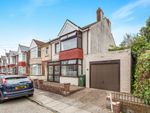 Thumbnail for sale in Telford Road, Portsmouth