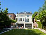 Thumbnail to rent in Hamilton Terrace, St Johns Wood, London