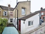 Thumbnail for sale in Tennyson Road, Luton