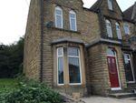 Thumbnail to rent in Church Street, Moldgreen, Huddersfield