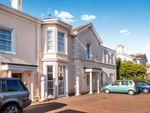Thumbnail for sale in St Margarets Road, Torquay