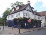 Thumbnail to rent in Hampton Court Road, Hampton Wick