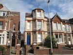 Thumbnail to rent in Pinhoe Road, Mount Pleasant, Exeter